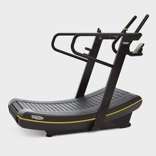 Бягаща пътека Technogym SKILLMILL Connect