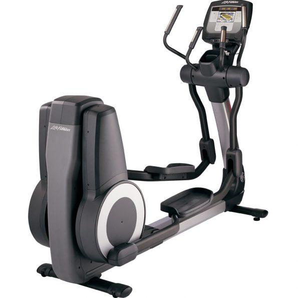Кростренажор Life Fitness 95Xi Inspire – сервизиран